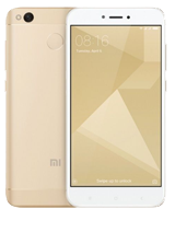Mi redmi 4 3GB/32GB