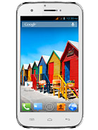 Micromax Canvas 3D A115
