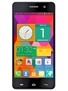 Micromax Canvas Unite 2 A106 (8 GB)