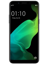 OPPO F5 Youth 32GB