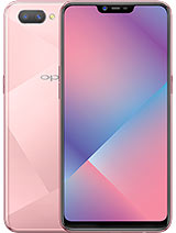 Oppo A5 4GB/64GB