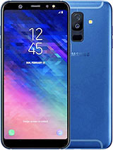 Samsung Galaxy A6 Plus 4GB/64GB (2018)