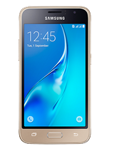 Samsung Galaxy J1 4G 8GB