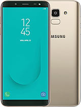 Samsung Galaxy J6 3GB/32GB