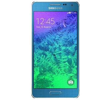 Samsung Galaxy A7 (16 GB)