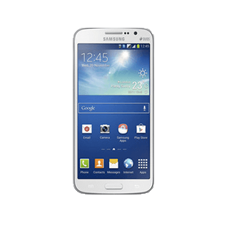 Samsung Galaxy Grand Duos I9082 (8 GB)