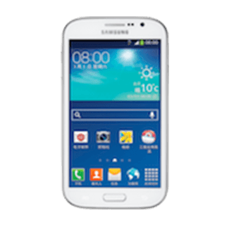 Samsung Galaxy Grand Neo (8 GB)