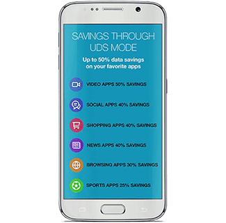 Samsung Galaxy J2 (8 GB)