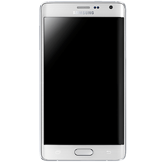 Samsung Galaxy Note Edge (32 GB)