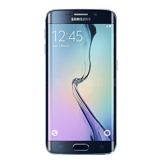 Samsung Galaxy S6 edge (32 GB)