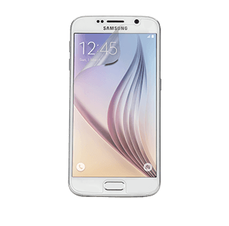 Samsung Galaxy S6 (32 GB)