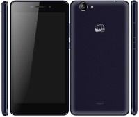 Micromax Canvas Mega Q417