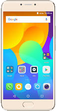 Micromax Evok Note 3GB/32GB