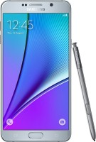Samsung Galaxy Note 5 (32 GB)